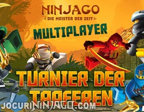 Turneu Multiplayer